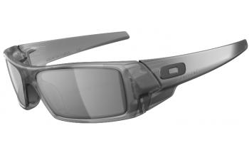 oakley cerakote gascan  oakley sunglasses