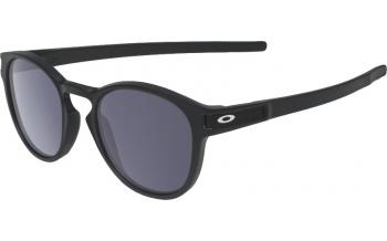 cheapest place to buy oakley sunglasses  oakley sunglasses - shade