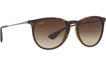 be3a0c0c15 Ray-Ban Wayfarer RB2140. Only €98.24. In Stock