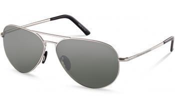 c10ba039b294af Porsche Design Sunglasses - Free Shipping