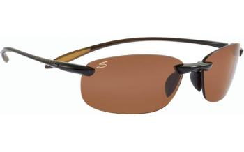 4f0f77ae23 Serengeti Sunglasses