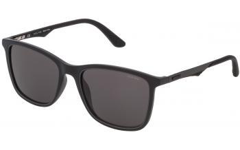 f9743f0aae94 Police Sunglasses