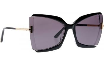 Tom Ford Sunglasses | Free Delivery | Shade Station