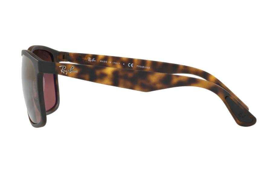 99f2a1b098 ... Chromance RB4264 Sunglasses. Genuine Rayban Dealer - click to verify.  zoom