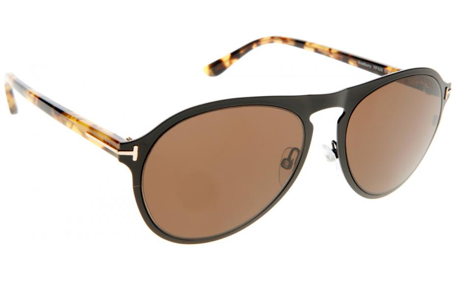 Tom Ford FT0525 01E 56 mm/18 mm 8ywe7qU