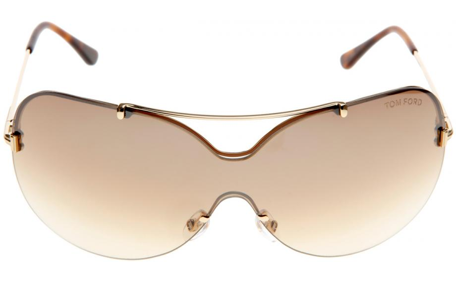 Tom Ford FT0519 28F mm/ mm DWKAlh