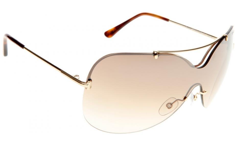 Tom Ford FT0519 28F mm/ mm AT2cto6J