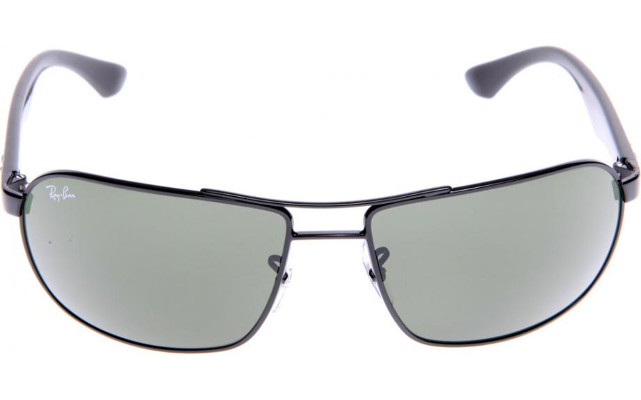 65f25e5d77 Prescription Ray-Ban RB3492 Sunglasses. Genuine Rayban Dealer - click to  verify. zoom