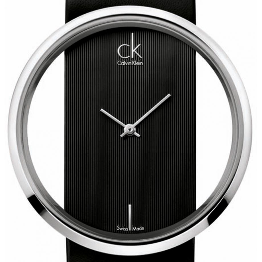 Calvin Klein Sieraden & Horloges | BoumanOnline (Officieel