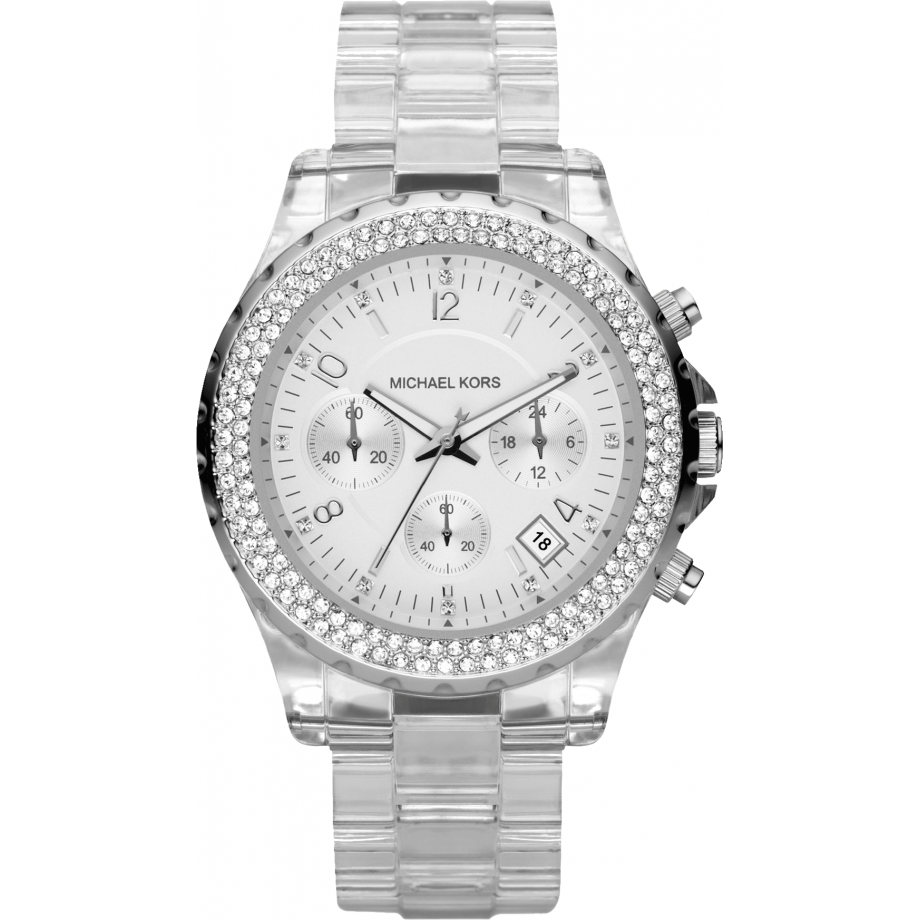 Michael Kors MK5337 Watch