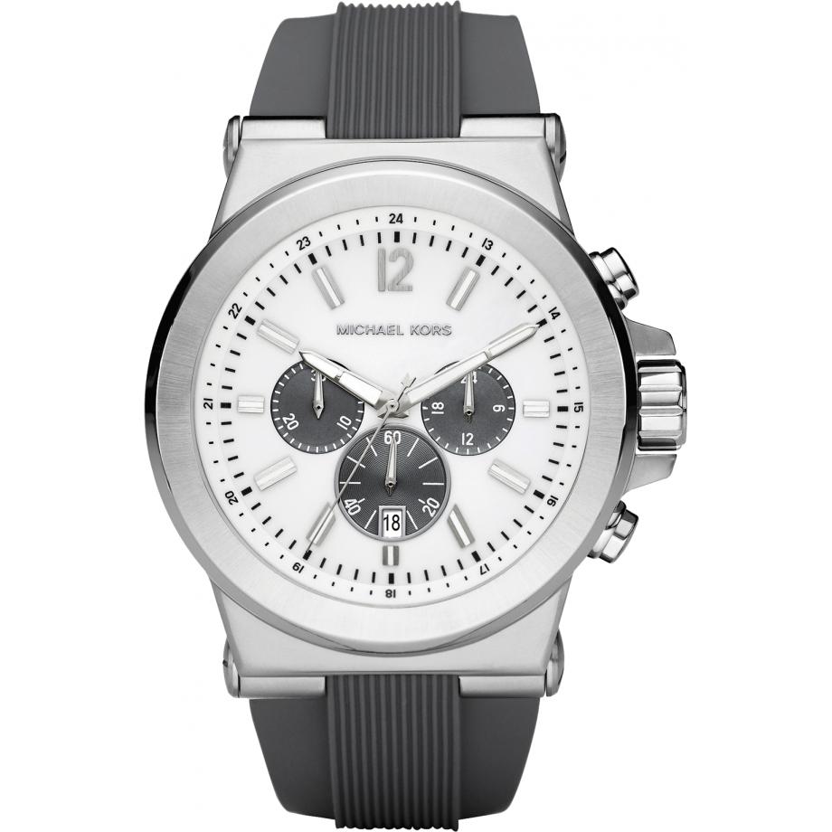 Michael Kors MK8183 Watch