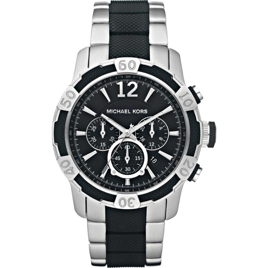 Michael Kors MK8199 Watch