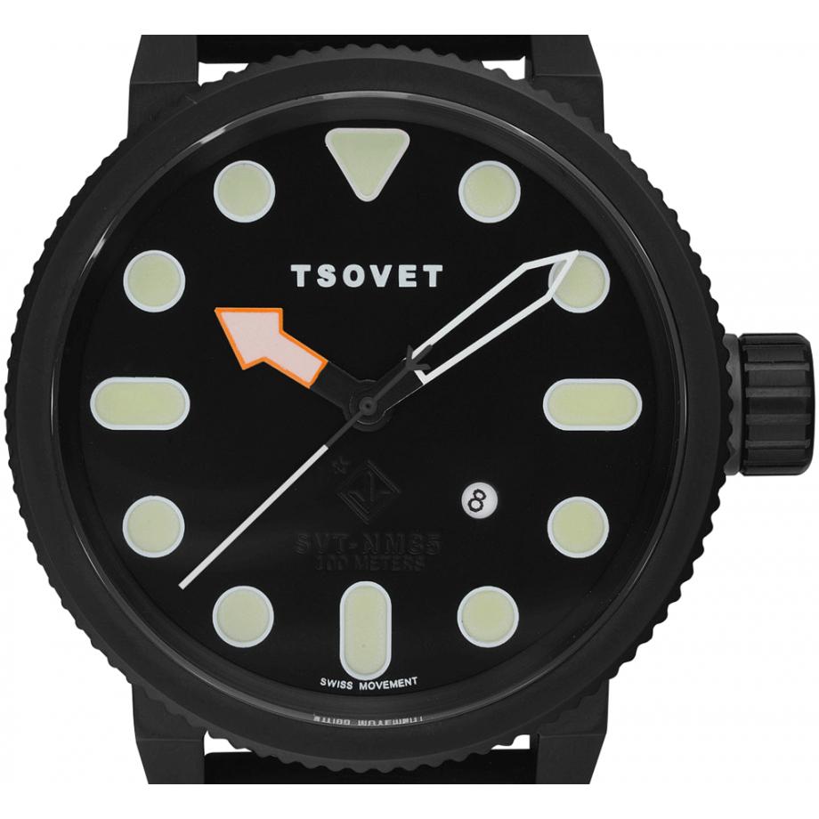 moncler horloge